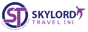 Welcome To Skyload Travel